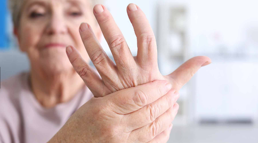 Some of the Best Otc Creams for Arthritis